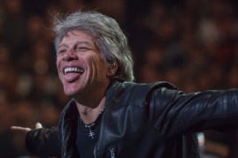 bon jovi rkh images (14 of 30)