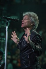 bon jovi rkh images (19 of 30)
