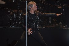 bon jovi rkh images (4 of 30)
