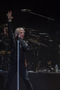 bon jovi rkh images (6 of 30)