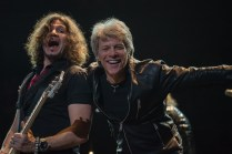 bon jovi rkh images (8 of 30)