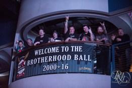 brotherhood ball rkh images (17 of 185)