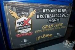 brotherhood ball rkh images (37 of 185)
