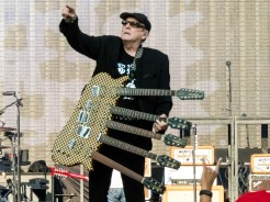 cheap trick rkh images (15 of 16)