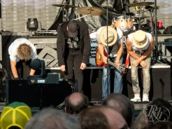cheap trick rkh images (16 of 16)