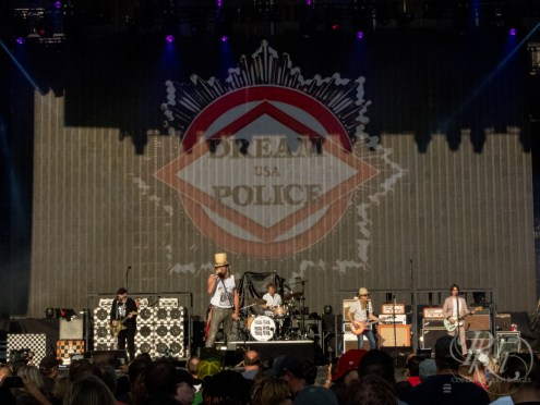 cheap trick rkh images (9 of 16)