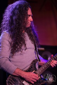 fates warning rkh images (21 of 45)