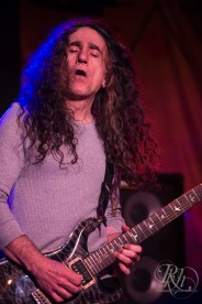 fates warning rkh images (22 of 45)