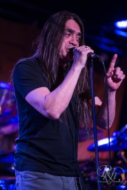 fates warning rkh images (28 of 45)