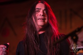 fates warning rkh images (32 of 45)