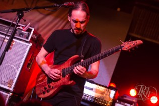 fates warning rkh images (37 of 45)