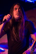 fates warning rkh images (40 of 45)