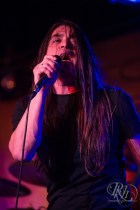 fates warning rkh images (41 of 45)
