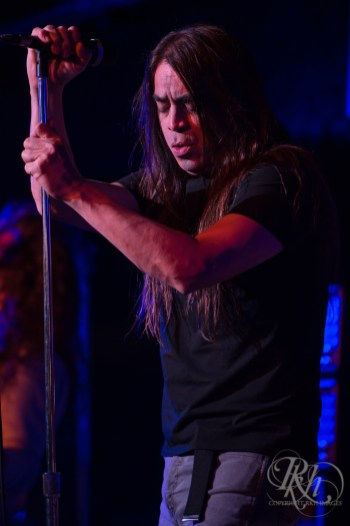 fates warning rkh images (6 of 45)