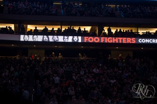foo fighters rkh images (16 of 75)