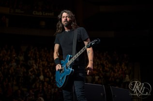 foo fighters rkh images (17 of 75)