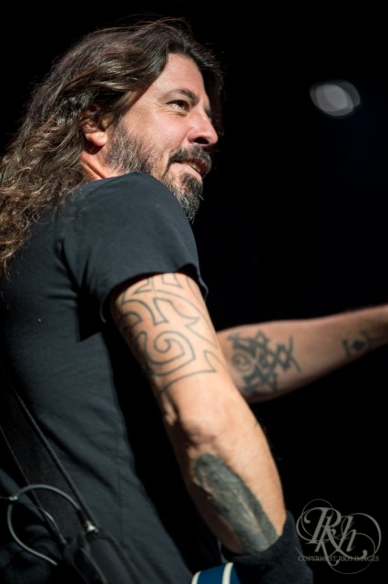 foo fighters rkh images (18 of 75)