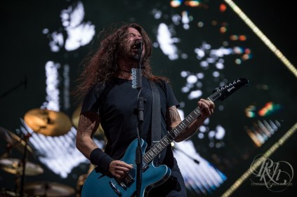 foo fighters rkh images (26 of 75)
