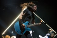 foo fighters rkh images (33 of 75)