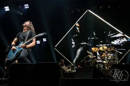foo fighters rkh images (44 of 75)