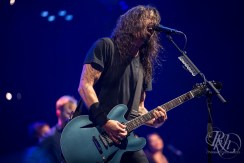 foo fighters rkh images (57 of 75)