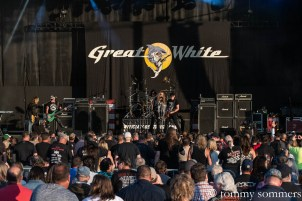 great white Rocktember 2018 (1 of 1)