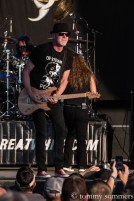 great white Rocktember 2018 (2 of 1)