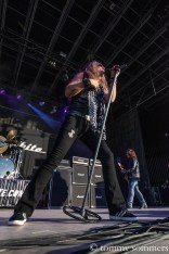 great white Rocktember 2018 (6 of 1)