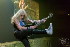 iron maiden rkh images (15 of 91)