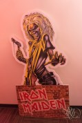 iron maiden rkh images (2 of 91)