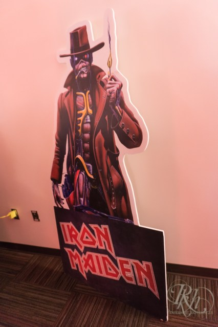 iron maiden rkh images (4 of 91)