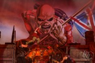 iron maiden rkh images (43 of 91)