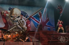 iron maiden rkh images (44 of 91)