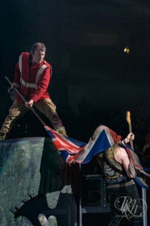 iron maiden rkh images (45 of 91)