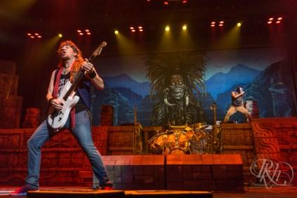 iron maiden rkh images (49 of 91)