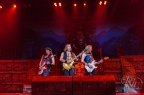 iron maiden rkh images (51 of 91)