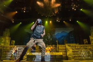 iron maiden rkh images (52 of 91)