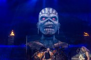 iron maiden rkh images (69 of 91)