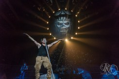 iron maiden rkh images (78 of 91)