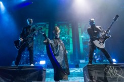 iron maiden rkh images (8 of 91)