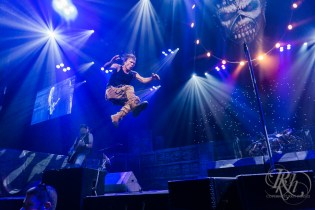 iron maiden rkh images (80 of 91)