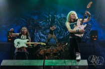 iron maiden rkh images (84 of 91)