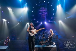 iron maiden rkh images (85 of 91)