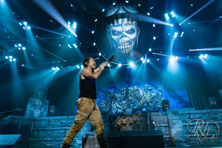 iron maiden rkh images (91 of 91)