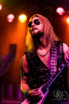judas priest deep purple rkh images (16 of 97)