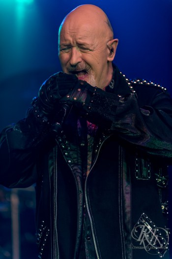 judas priest deep purple rkh images (56 of 97)