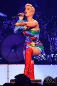 katy perry rkh images (23 of 67)