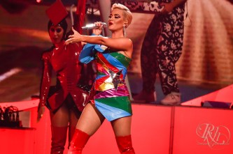 katy perry rkh images (43 of 67)