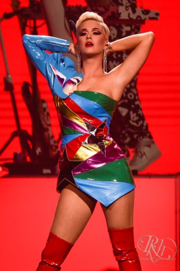 katy perry rkh images (58 of 67)