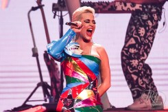 katy perry rkh images (65 of 67)